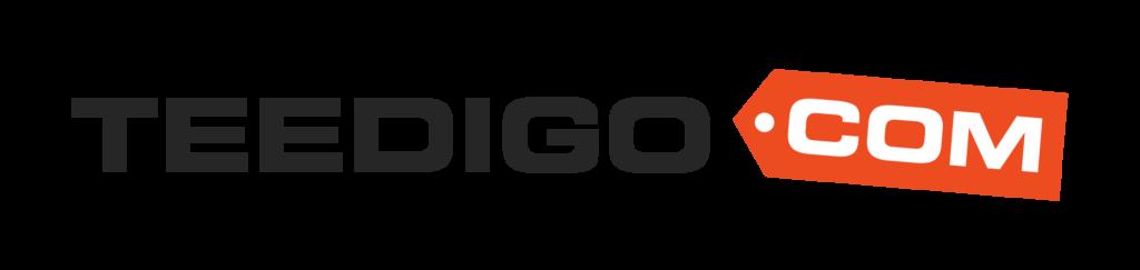 teedigo.com